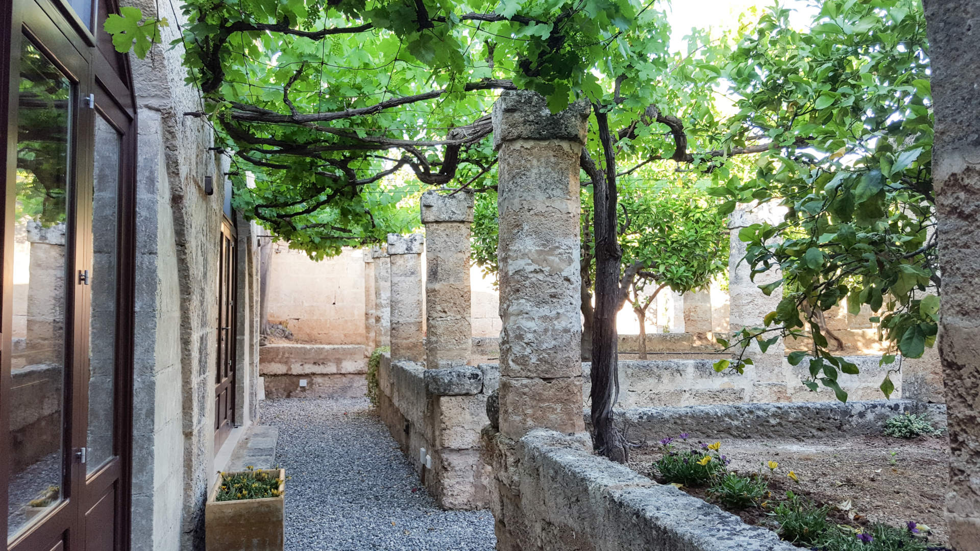 Sundling Studio - Borgo San Marco - 14.jpeg