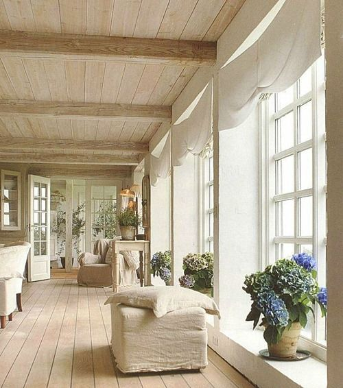 Sundling Studio - Thoughts on Shiplap - Ceiling Natural.jpg