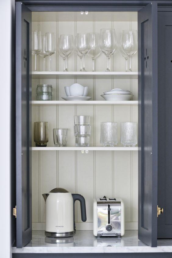 Sundling Studio - Thoughts on Shiplap - Cabinets 1.jpg