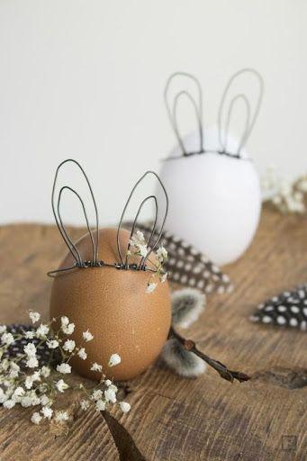 Sundling Studio - DIY Easter Eggs - 1.jpg