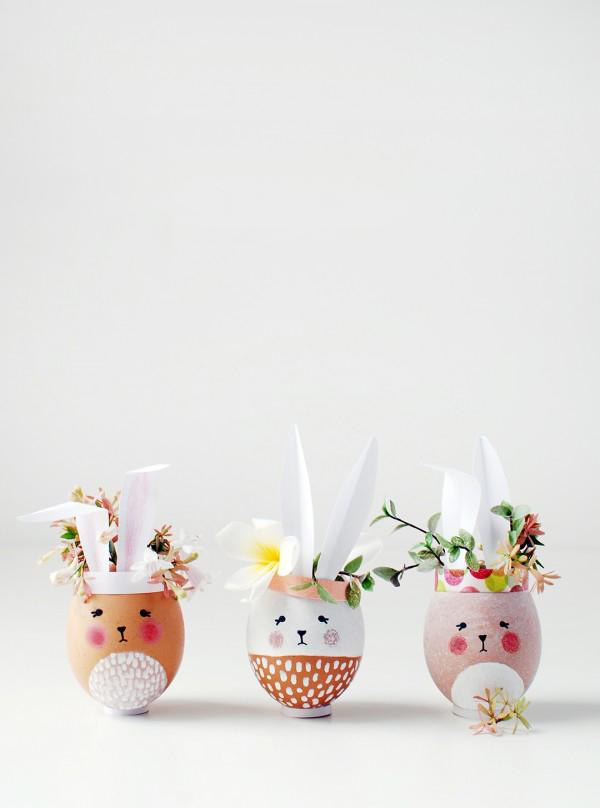 Sundling Studio - DIY Easter Eggs - 3.jpg