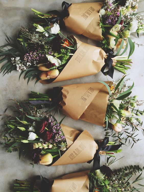 Sundling Studio - Pins of the Week - Flowers.jpg