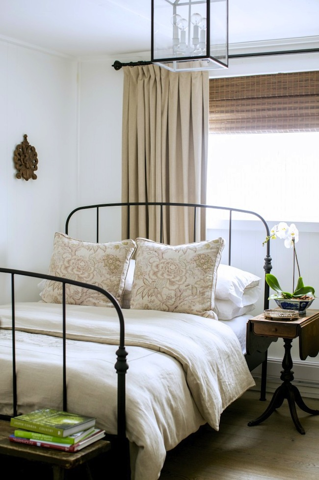 Sundling Studio - Currently Obsessing - Iron Beds - 4.jpg
