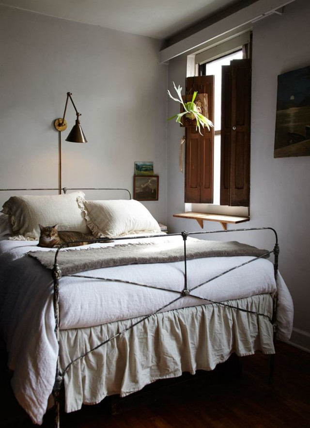 Sundling Studio - Currently Obsessing - Iron Beds - 5.jpg