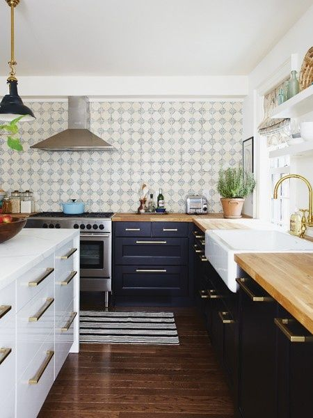 Sundling Studio_This One or That One _Kitchen_Stainless Steel Hood.jpg