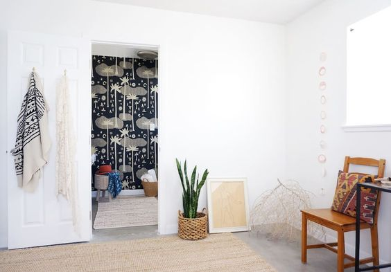 Sundling Studio_Casa Joshua Tree_View into Bathroom.jpg