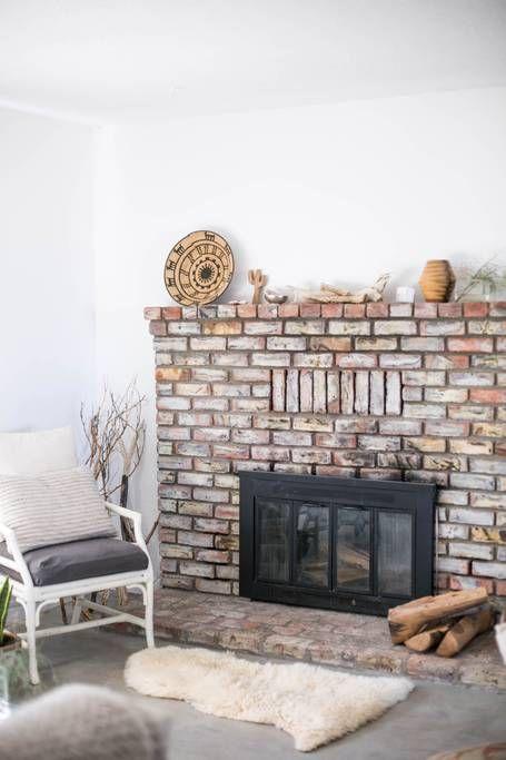 Sundling Studio_Casa Joshua Tree_Fireplace Nook 2.jpg