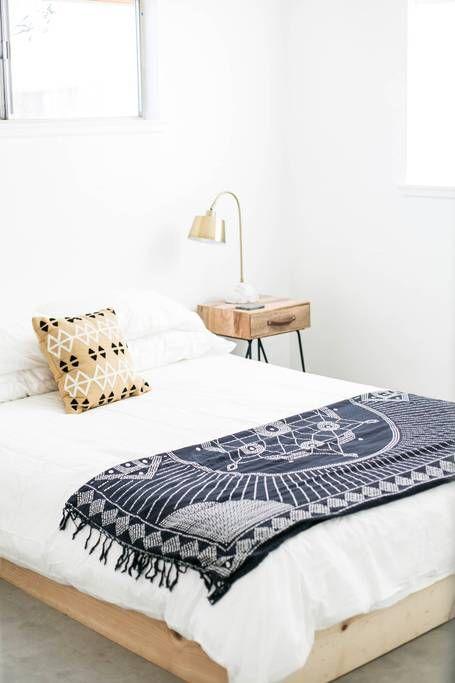 Sundling Studio_Casa Joshua Tree_Second Bedroom.jpg