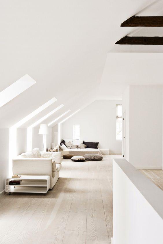 Sundling Studio_Currently Obsessing Over_White Washed Floors_3.jpg