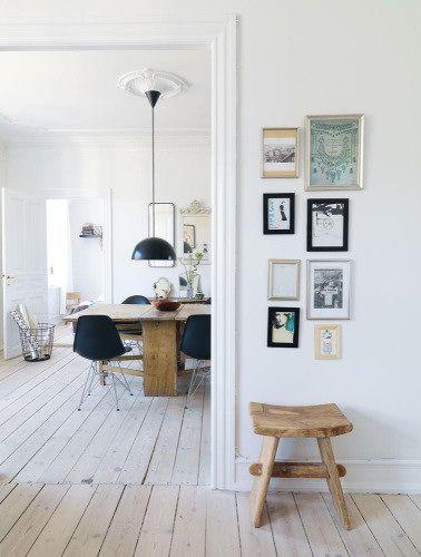 Sundling Studio_Currently Obsessing Over_White Washed Floors_4.jpg