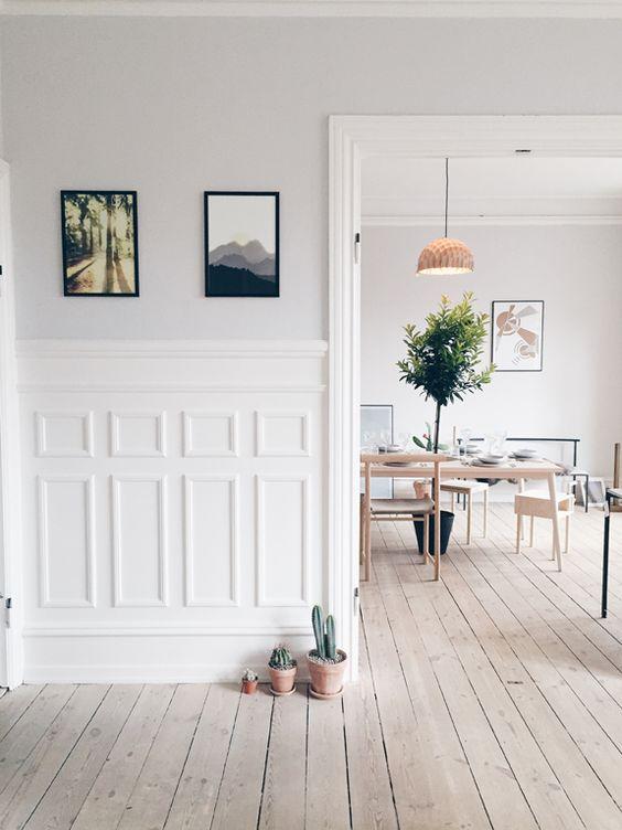 Sundling Studio_Currently Obsessing Over_White Washed Floors_6.jpg