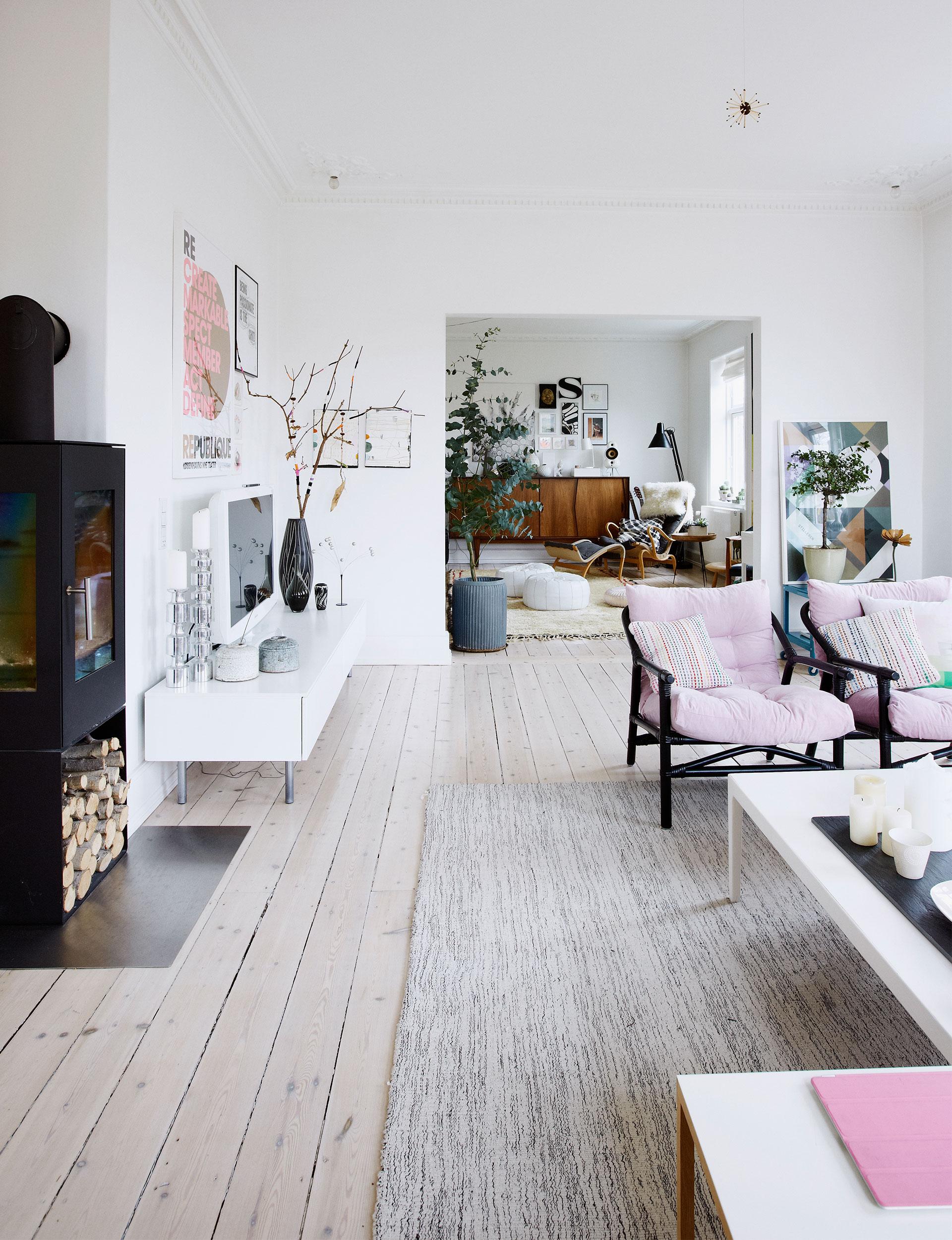 Sundling Studio_Currently Obsessing Over_White Washed Floors_1.jpg