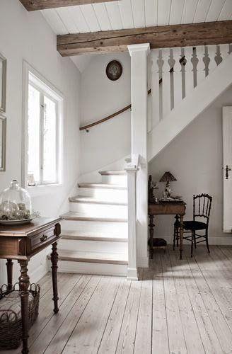 Sundling Studio_Currently Obsessing Over_White Washed Floors_7.jpg