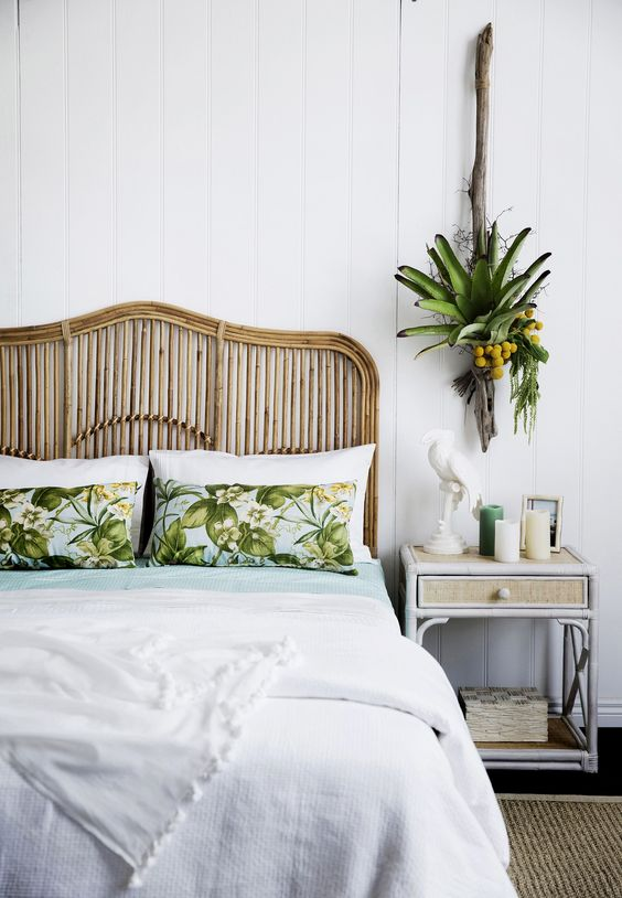 Sundling Studio_All About_Tropical Vibes_Bed.jpg