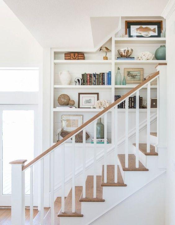 Sundling Studio_Inspo_Built-ins_Stairs.jpg