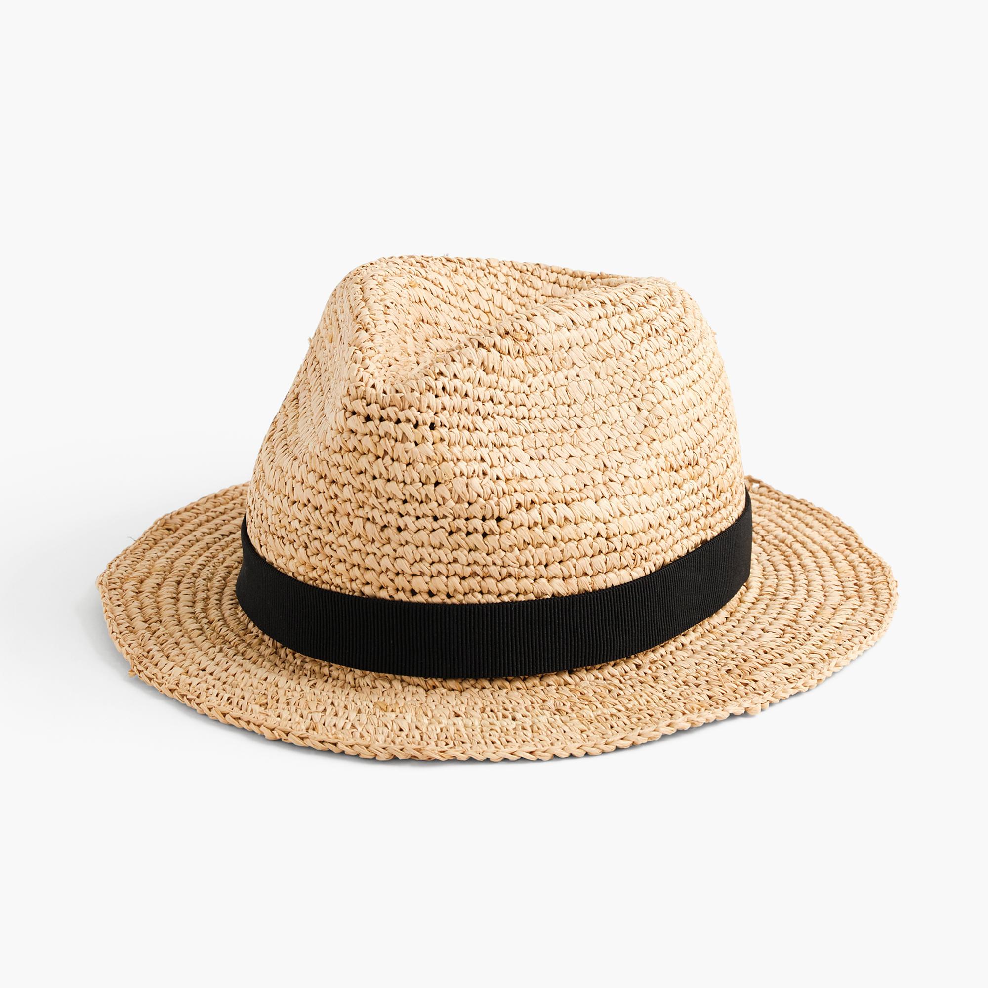 Sundling Studio_6 Summer Updates_Hat.jpeg