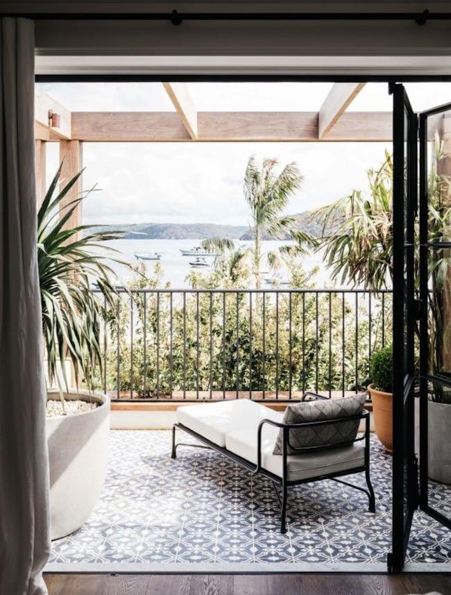 Sundling Studio_Pins of the Week_Beach House.jpg