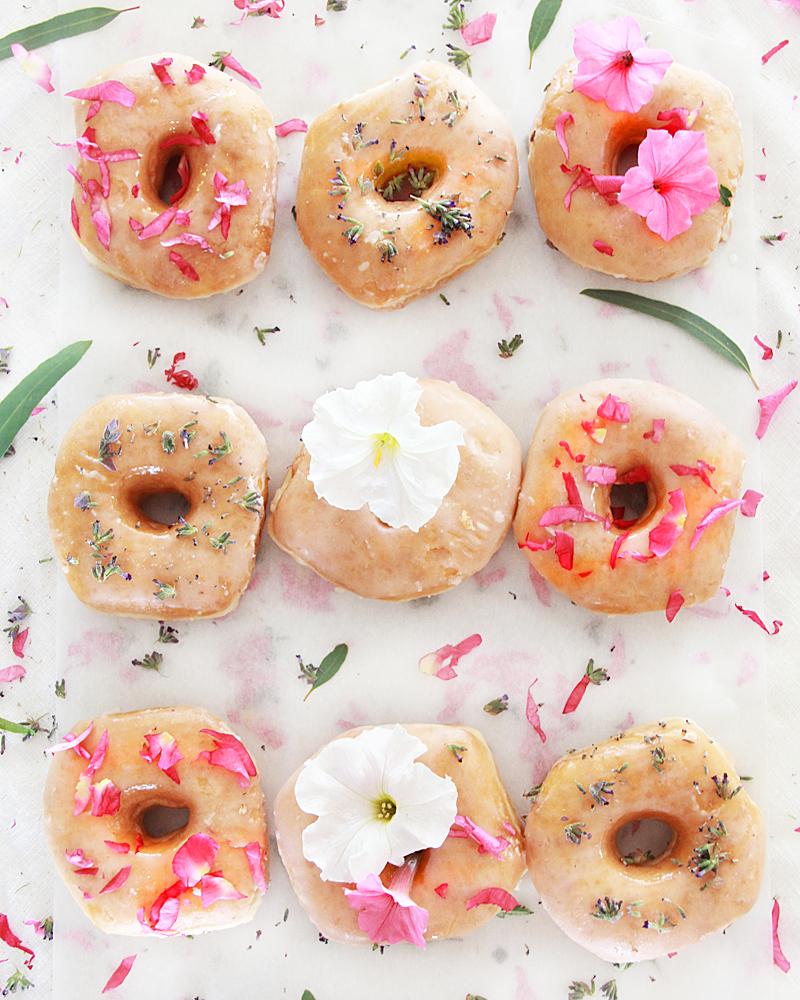 Sundling Studio_Pins of the Week_Flower Donuts.jpg