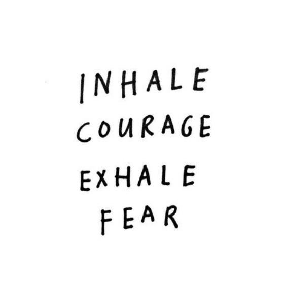 Sundling Studio_Pins of the Week_Inhale Courage.jpg