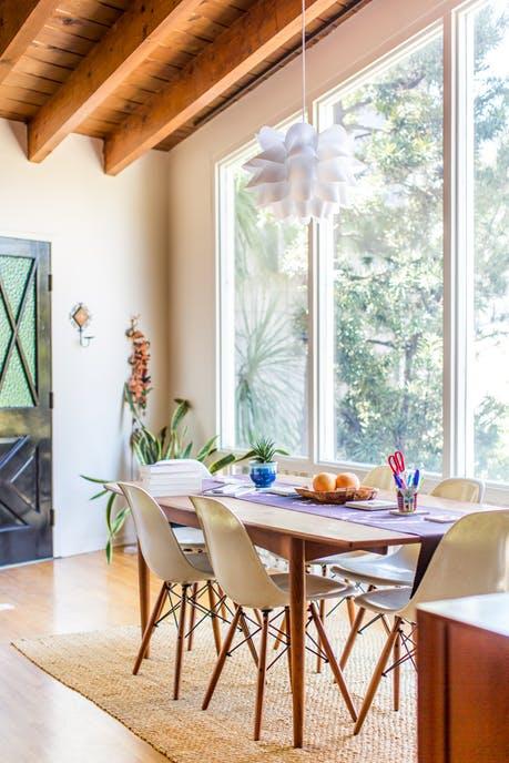 Creative LA Home 3.jpeg