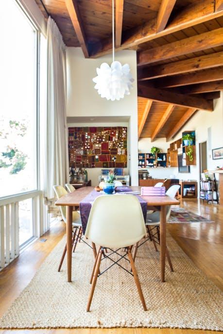 Creative LA Home 4.jpeg