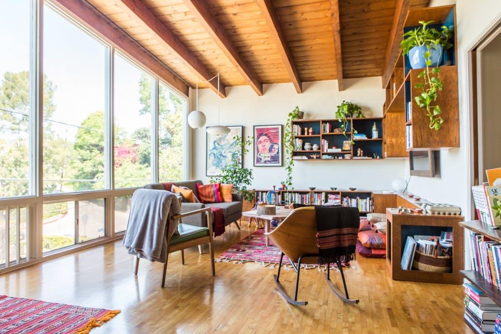 Creative LA Home 5.jpeg