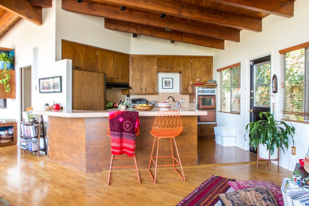 Creative LA Home 14.jpeg