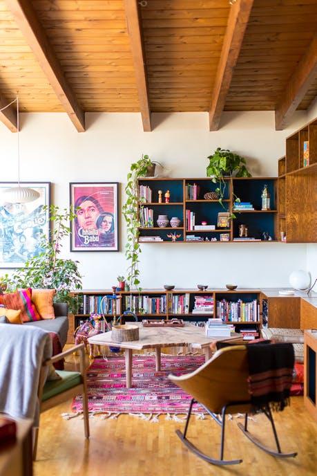 Creative LA Home 6.jpeg