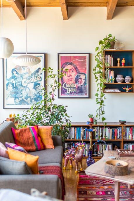 Creative LA Home 7.jpeg
