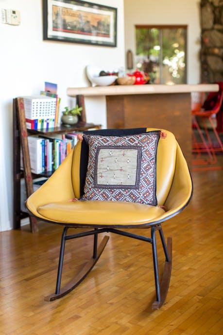Creative LA Home 10.jpeg