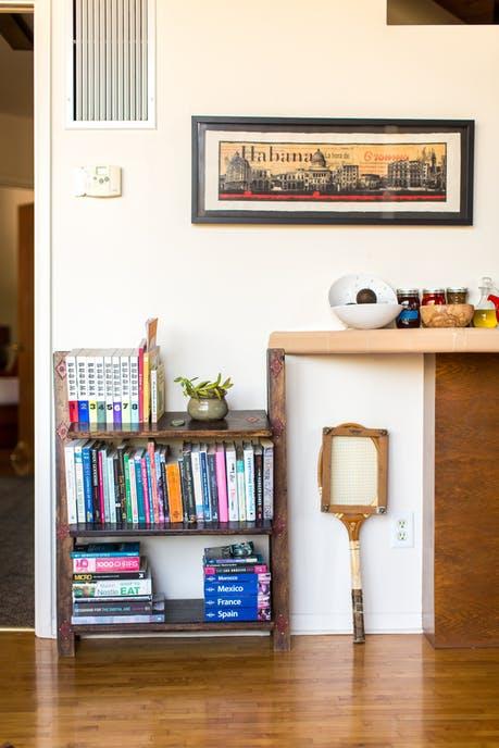 Creative LA Home 13.jpeg