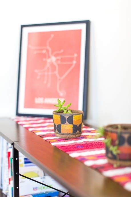 Creative LA Home 18.jpeg