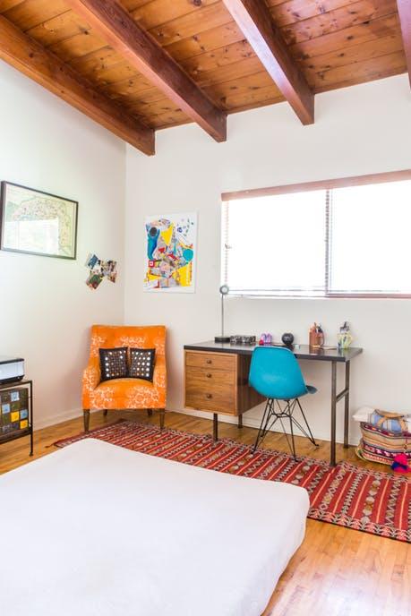 Creative LA Home 16.jpeg