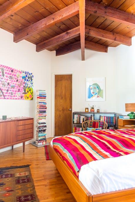 Creative LA Home 19.jpeg