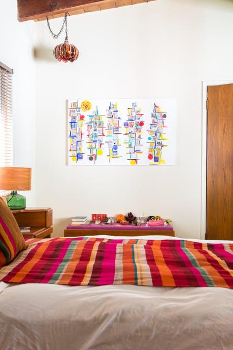 Creative LA Home 22.jpeg