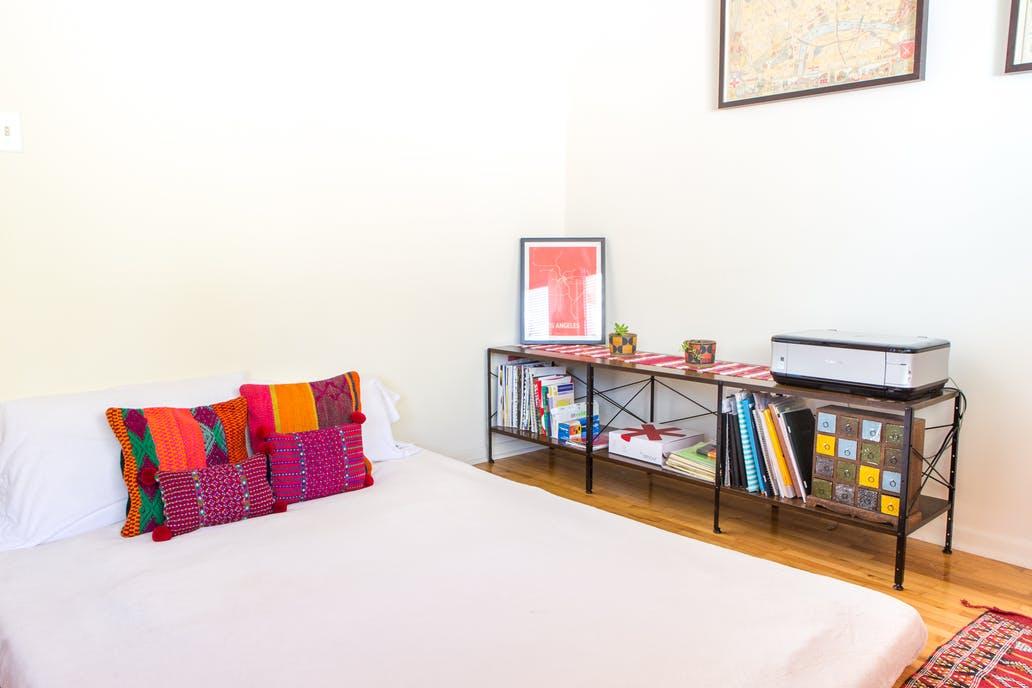 Creative LA Home 17.jpeg
