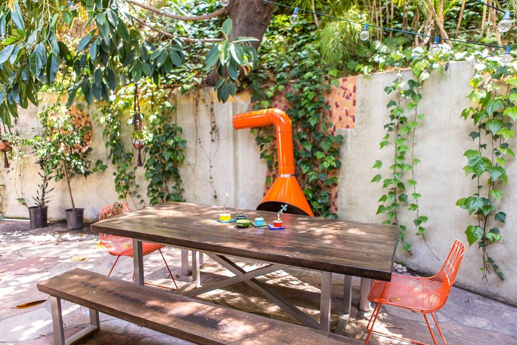 Creative LA Home 24.jpeg