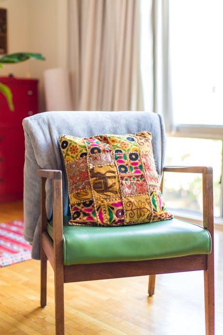 Creative LA Home 11.jpeg