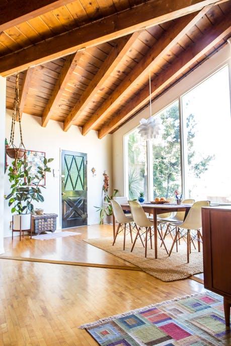 Creative LA Home 1.jpeg
