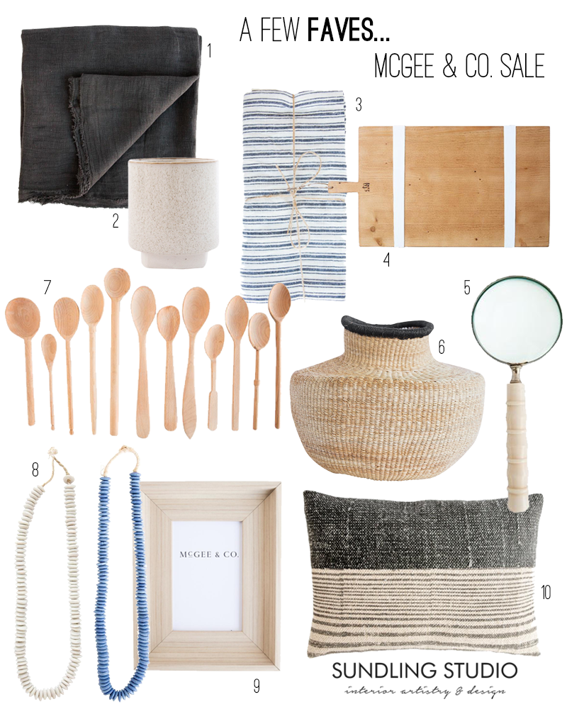 An interior design blog by Sundling Studio - A Few Faves - McGee and Co.png