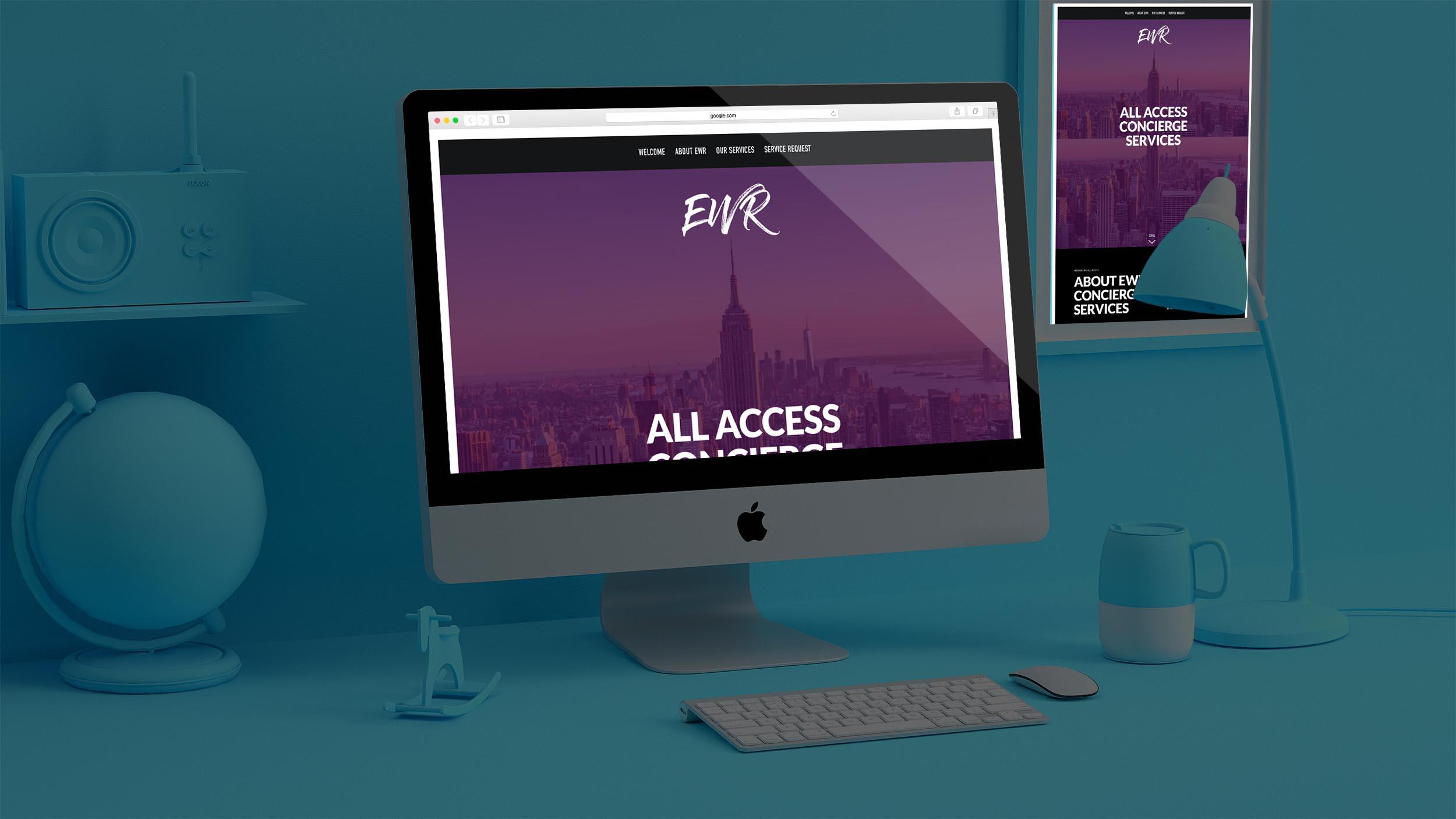 EWR_Website.jpg