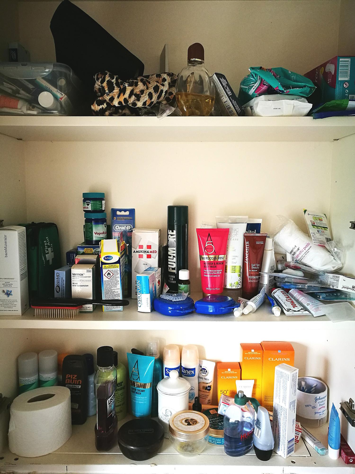 before medicine cabinet-1500.jpg