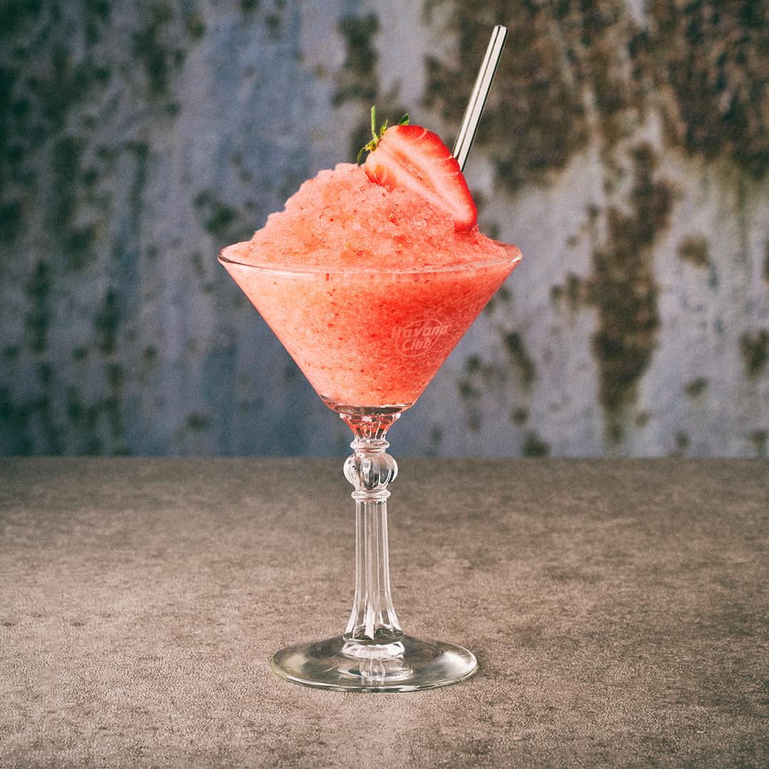 Havana red cocktail.png
