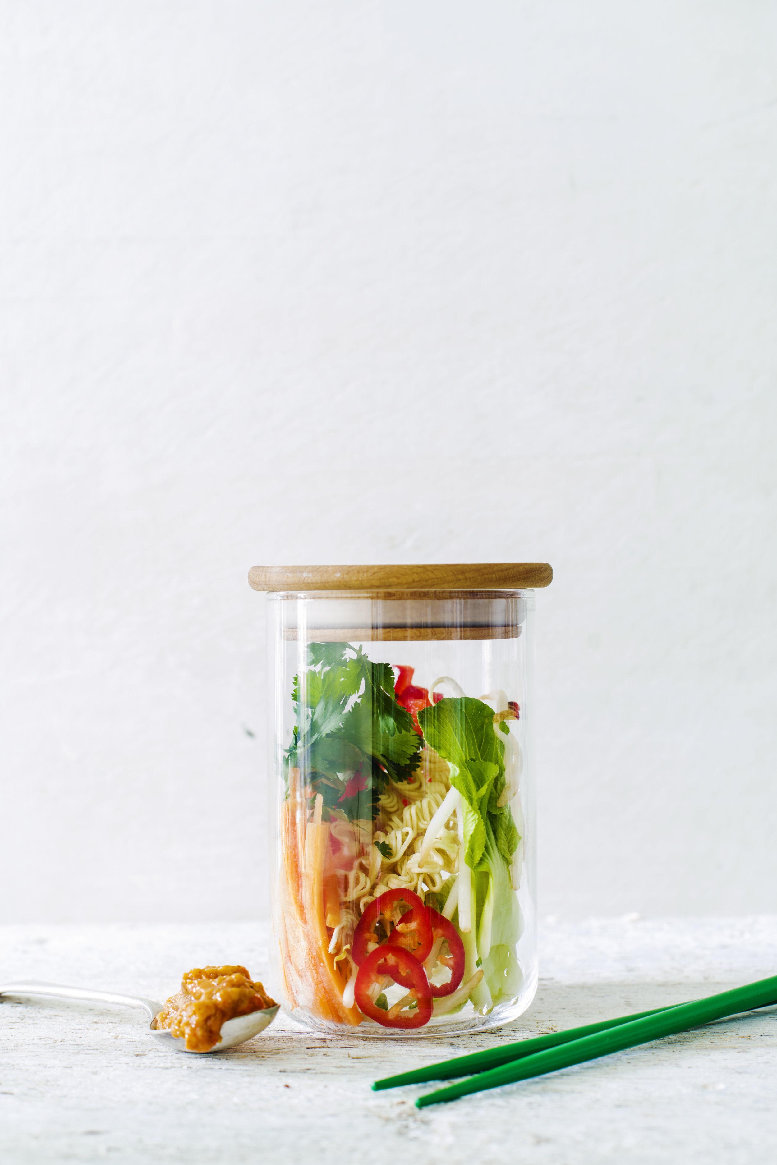 HH Pavillion Jar Food Asian Noodle Soup 002.jpg