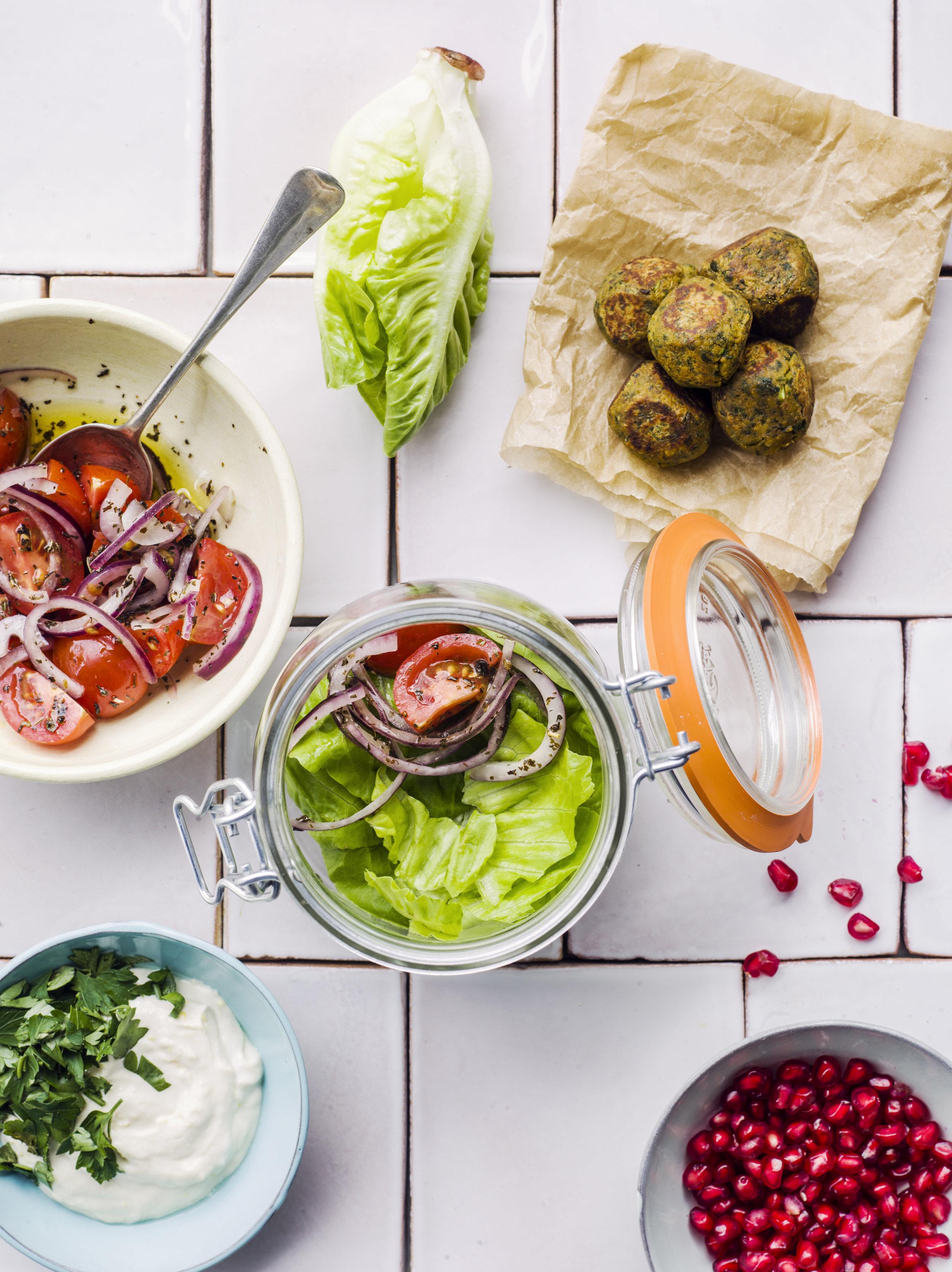 HH Pavillion Jar Food Falafal Salad 001.jpg