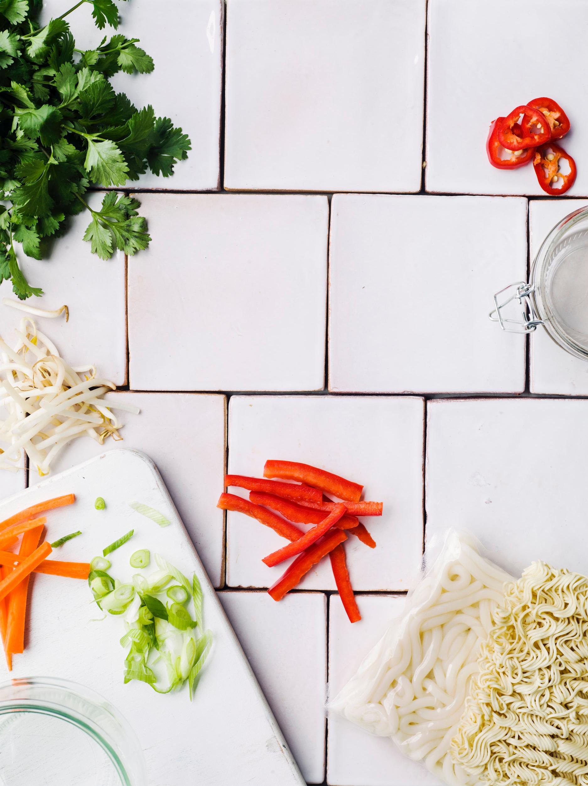 HH+Pavillion+Jar+Food+Contents+page+001.jpg