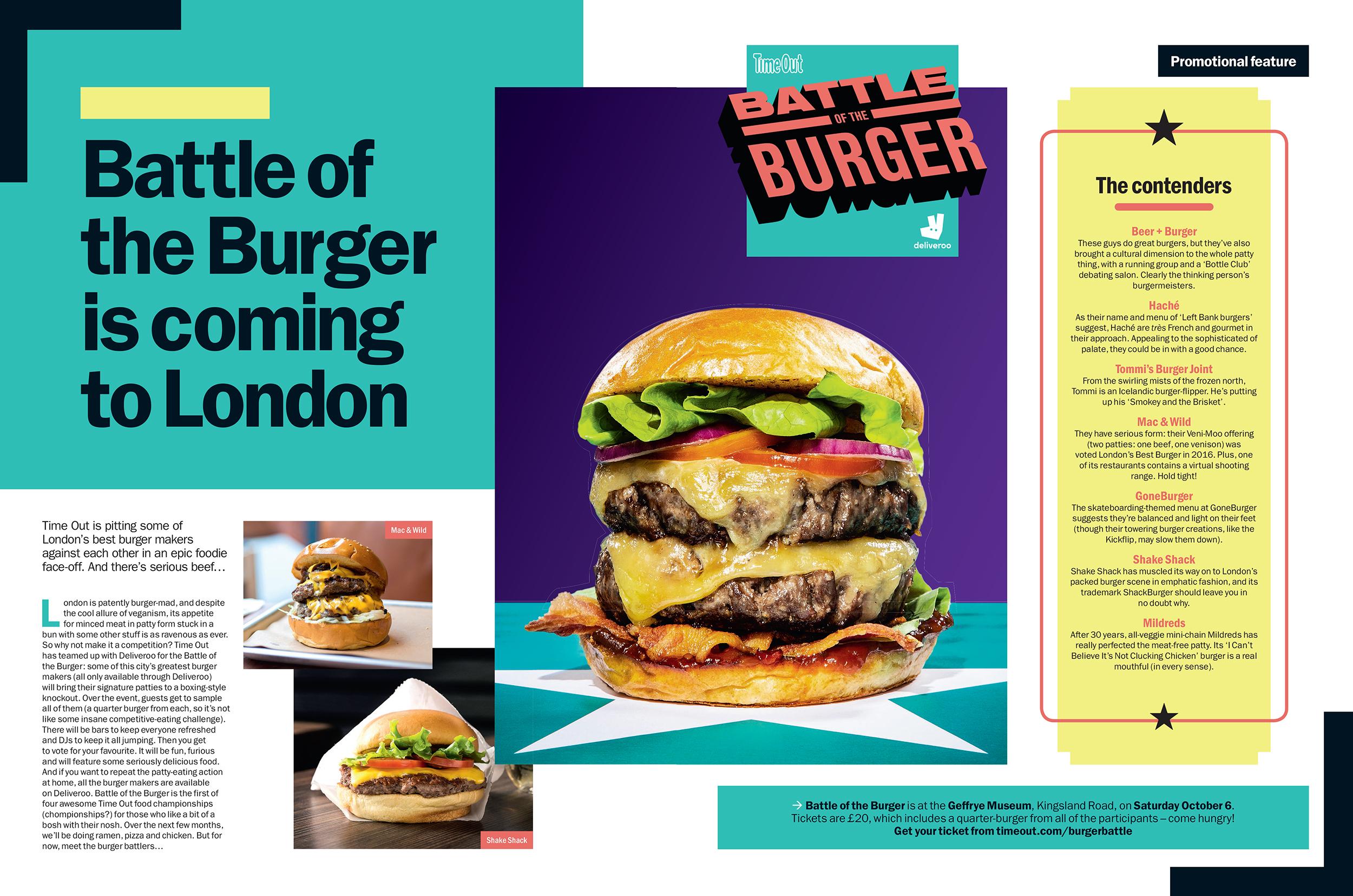 Battle of the Burger.jpg