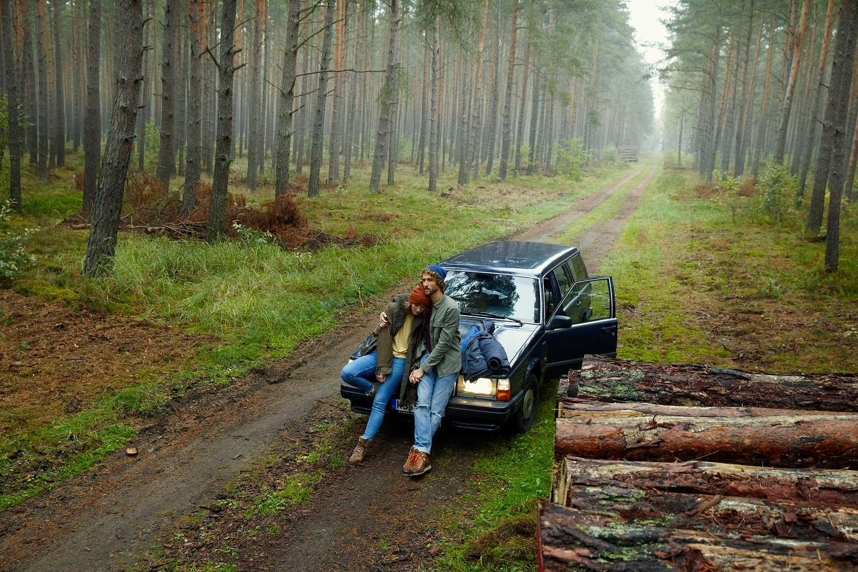 On_the_road_1637.jpg