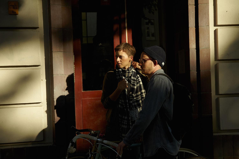 Bike_Berlin_0198.jpg