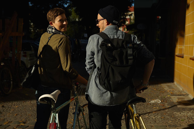 Bike_Berlin_0321.jpg